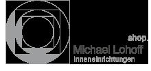 Michael Lohoff Inneneinrichtungen Shop