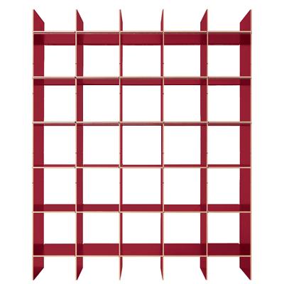 michael lohoff inneneinrichtungen shop moormann regal online kaufen. Black Bedroom Furniture Sets. Home Design Ideas